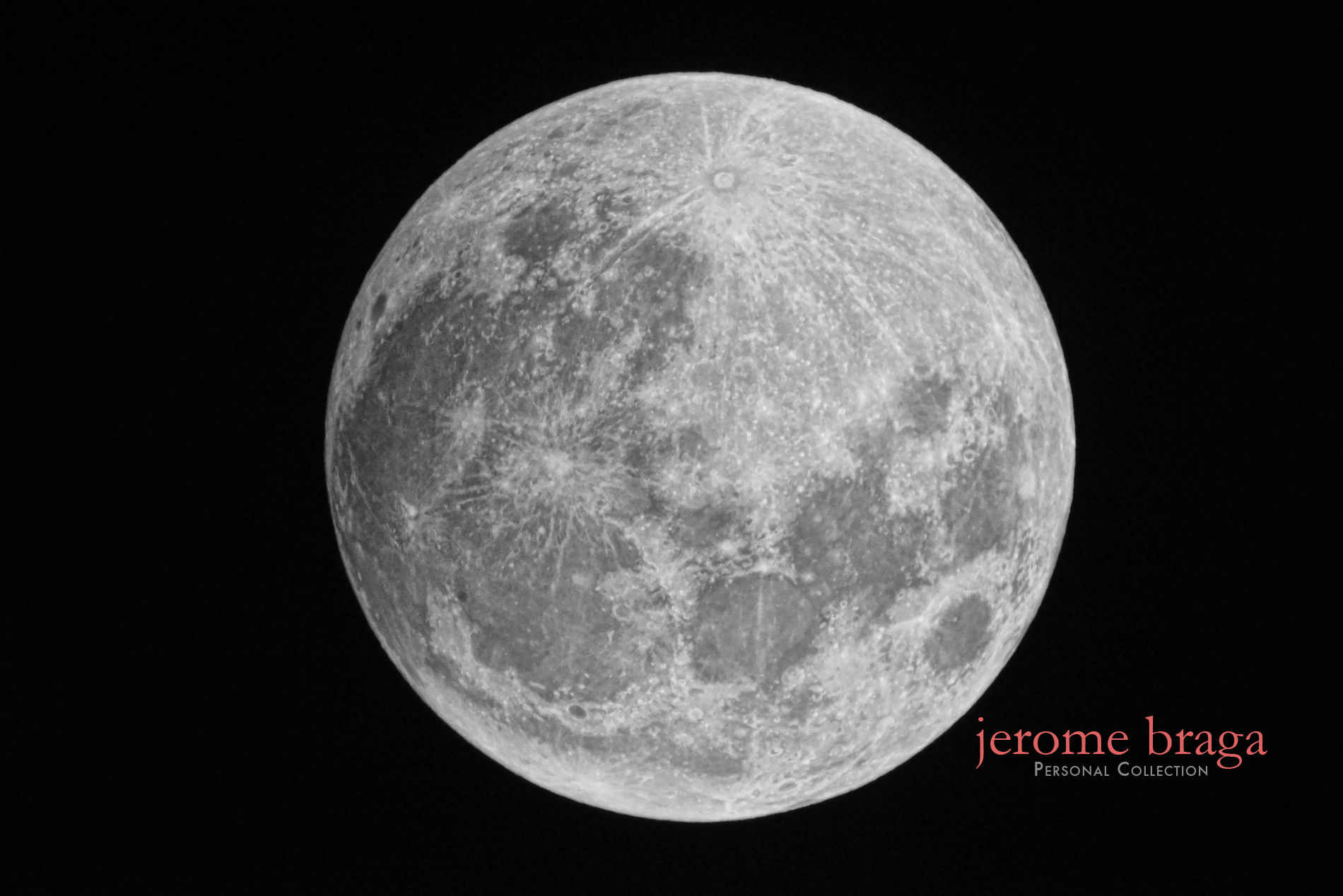 A Supermoon_Jerome_Braga_A0001