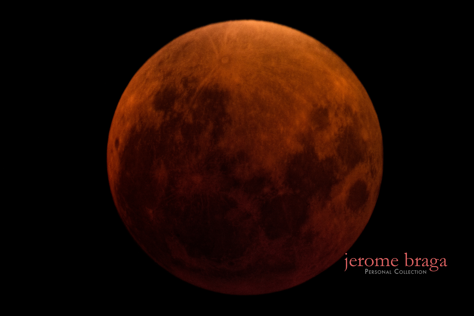 ASupermoon_Jerome_Braga_0025