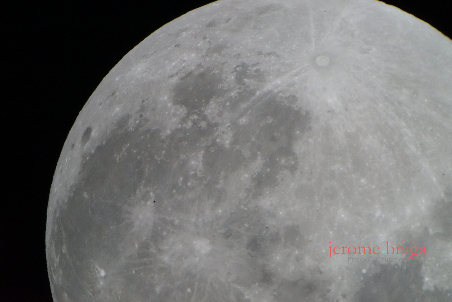 Supermoon_Jerome_Braga_0006