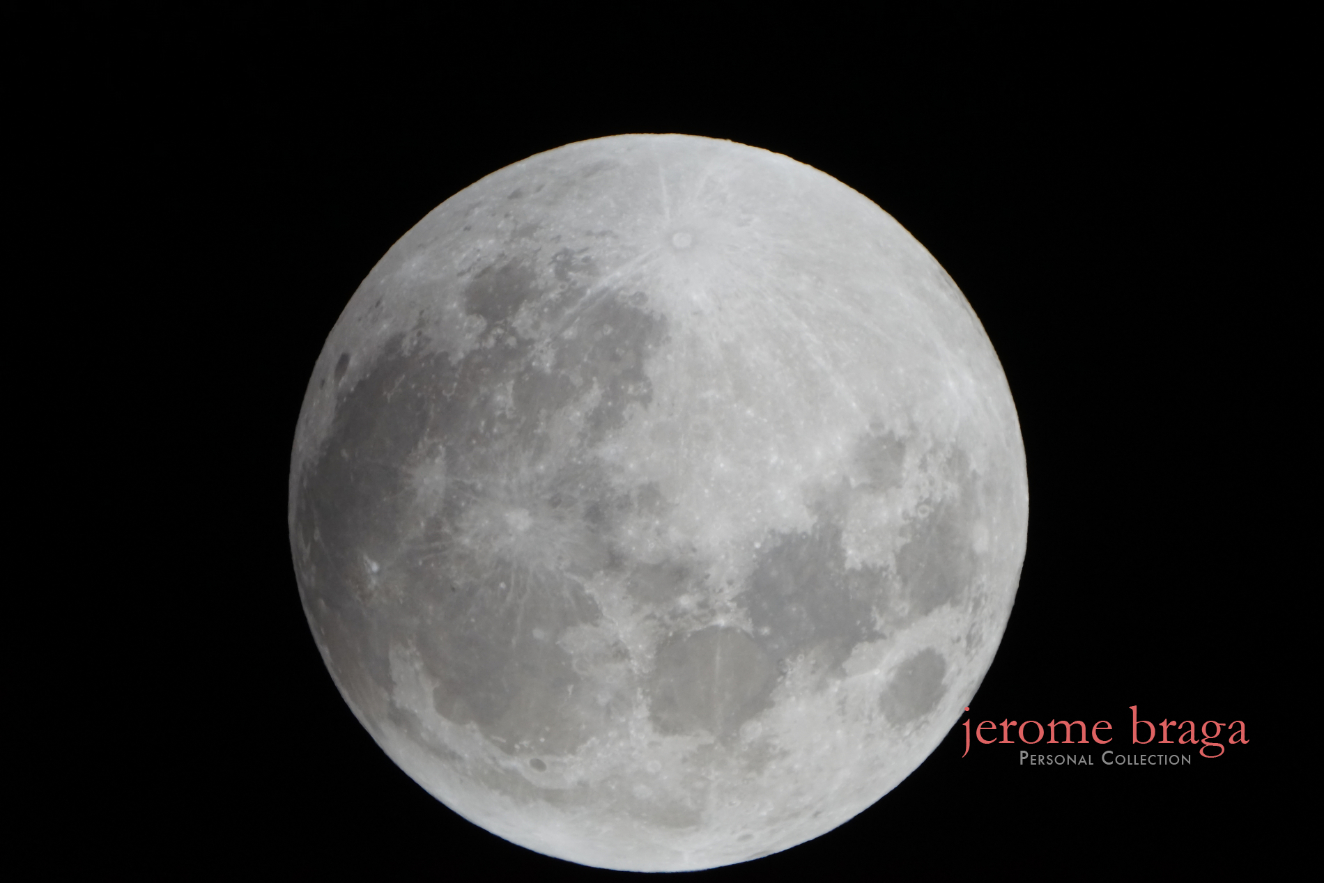 Supermoon_Jerome_Braga_0009