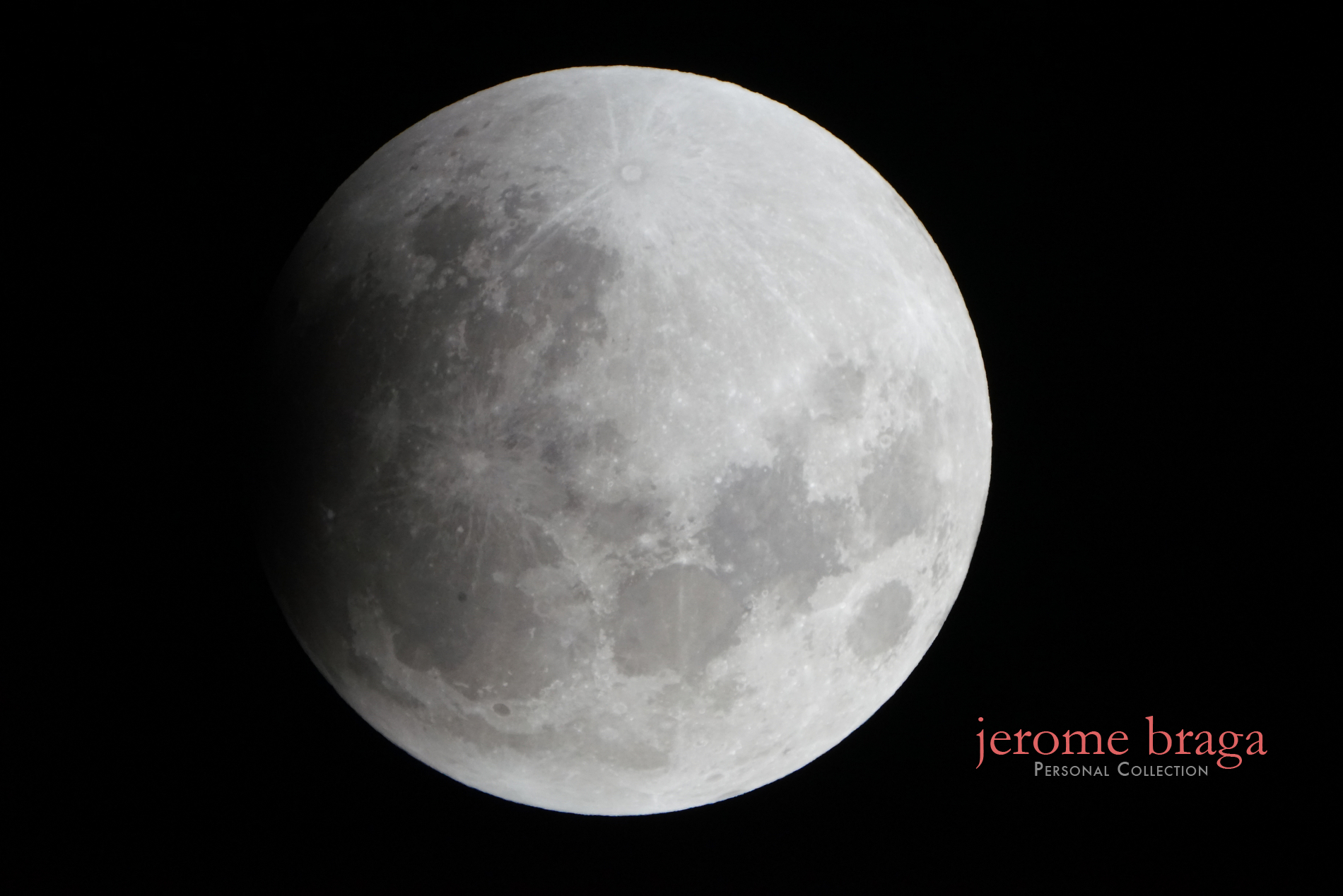 Supermoon_Jerome_Braga_0011