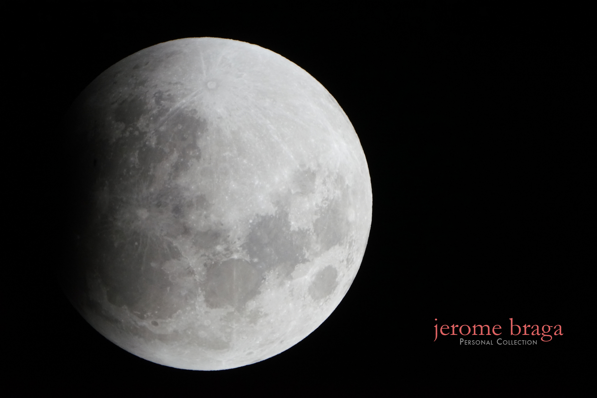 Supermoon_Jerome_Braga_0012