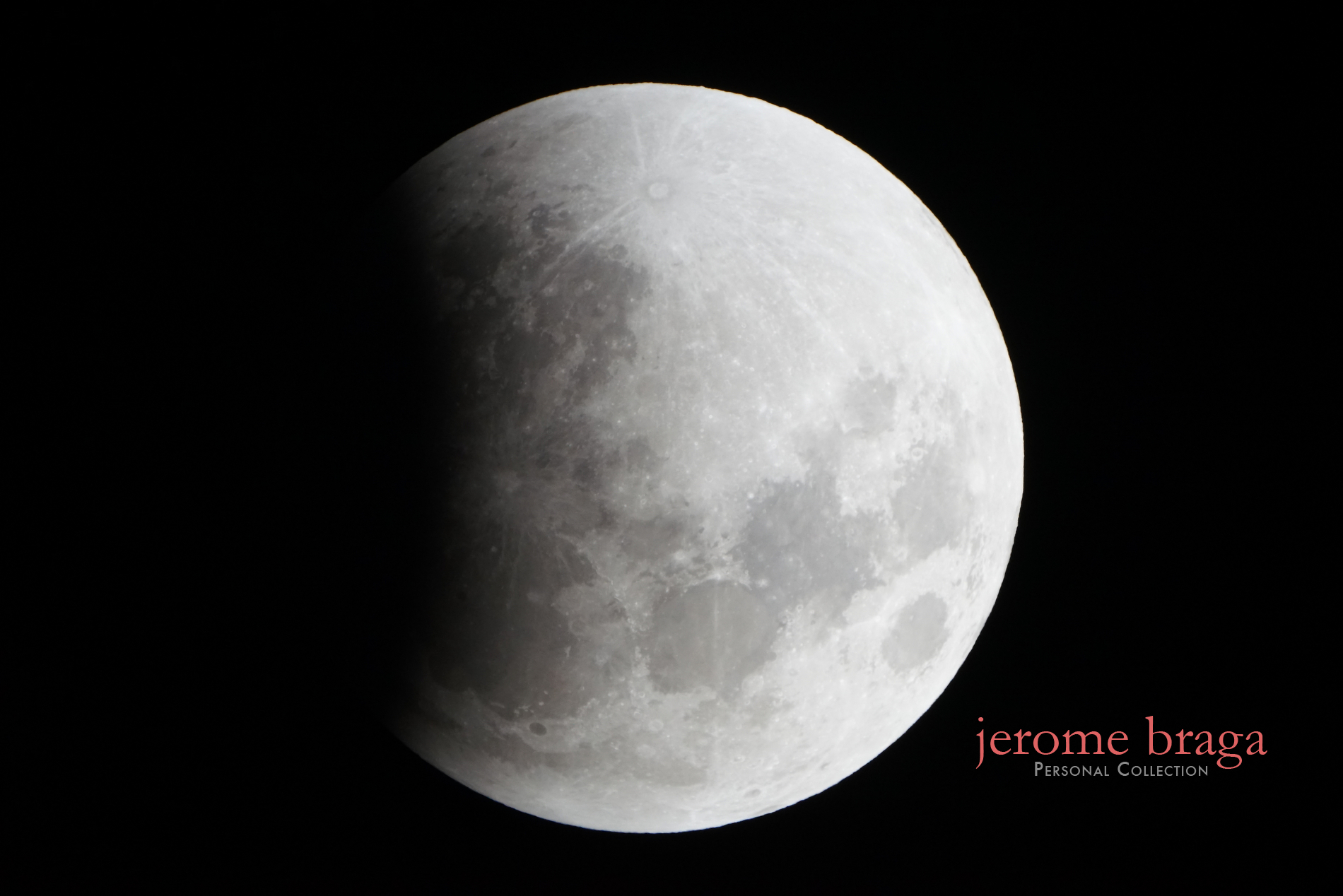 Supermoon_Jerome_Braga_0013