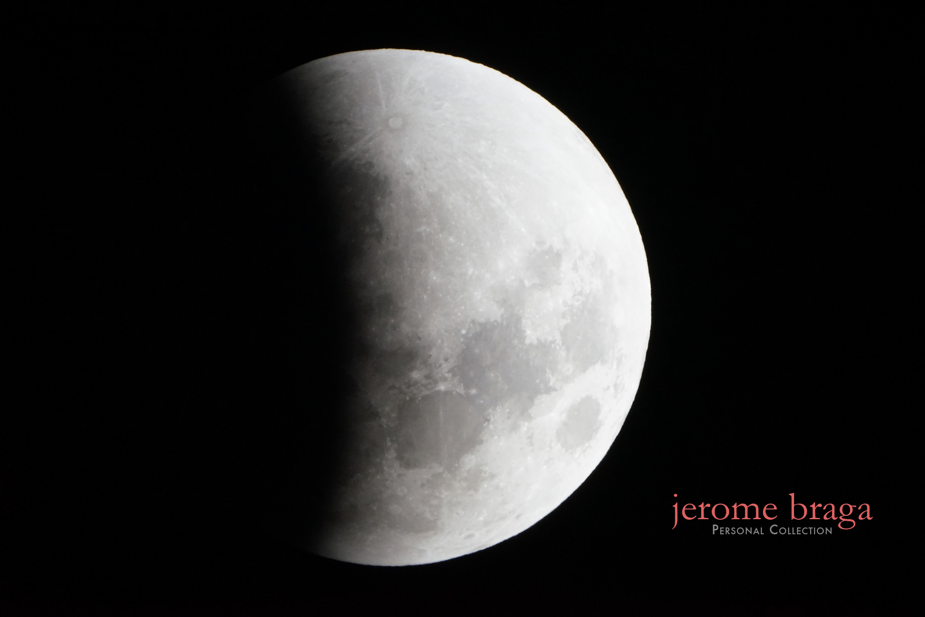 Supermoon_Jerome_Braga_0015