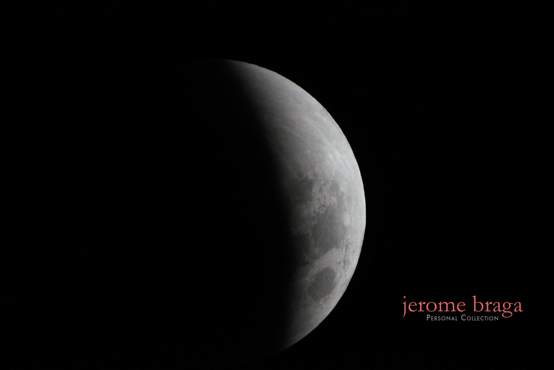 Supermoon_Jerome_Braga_0017
