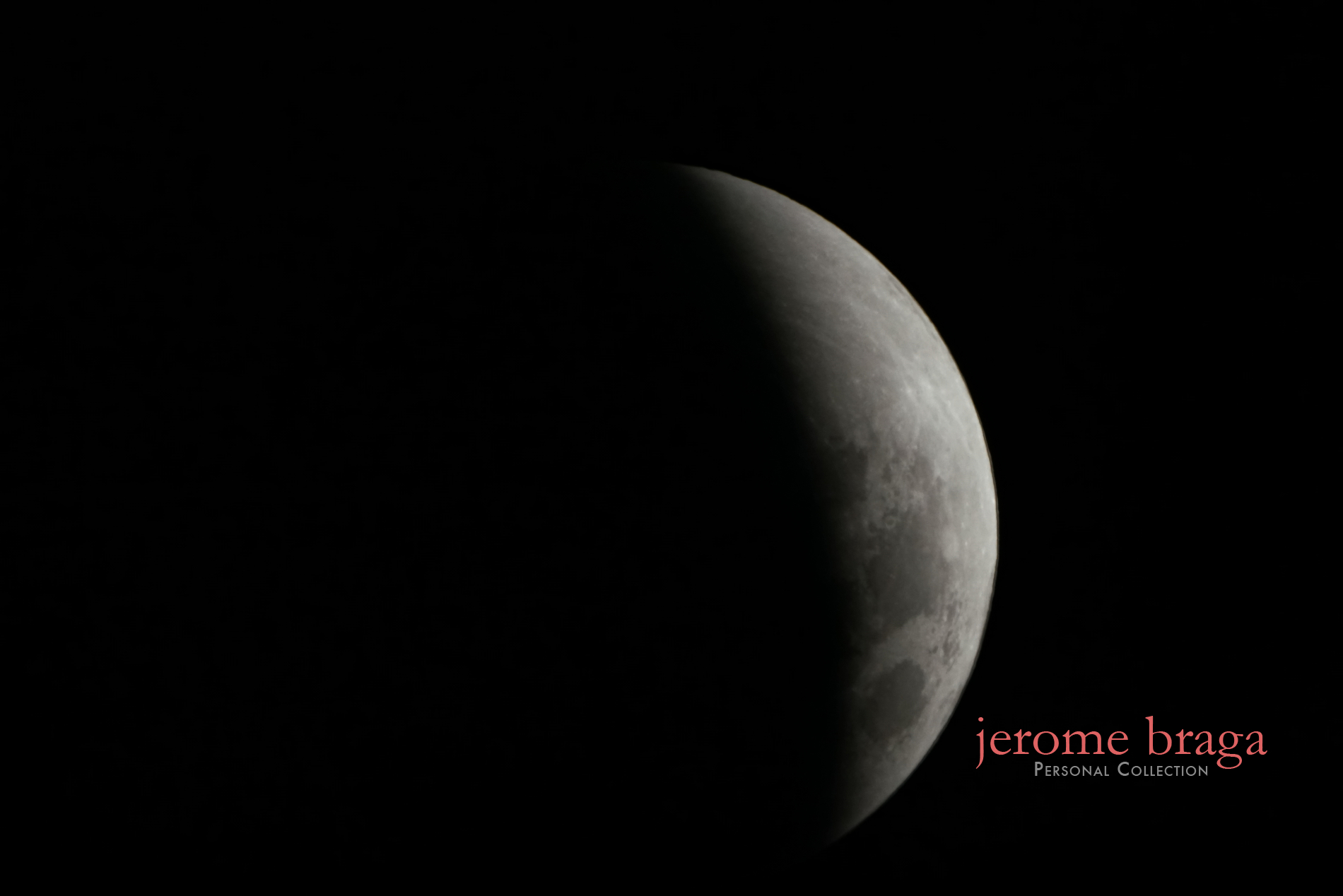 Supermoon_Jerome_Braga_0019