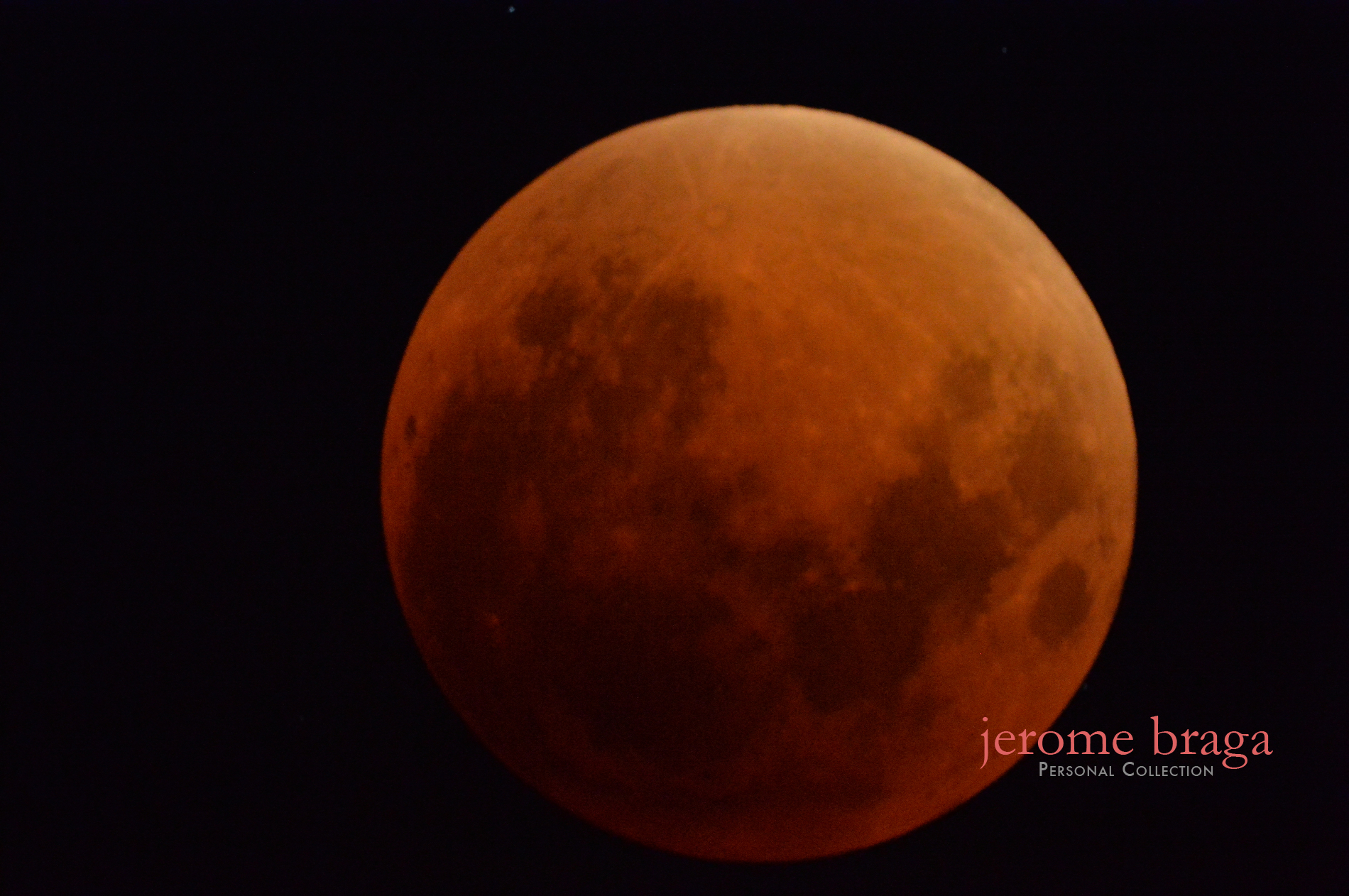 Supermoon_Jerome_Braga_0023