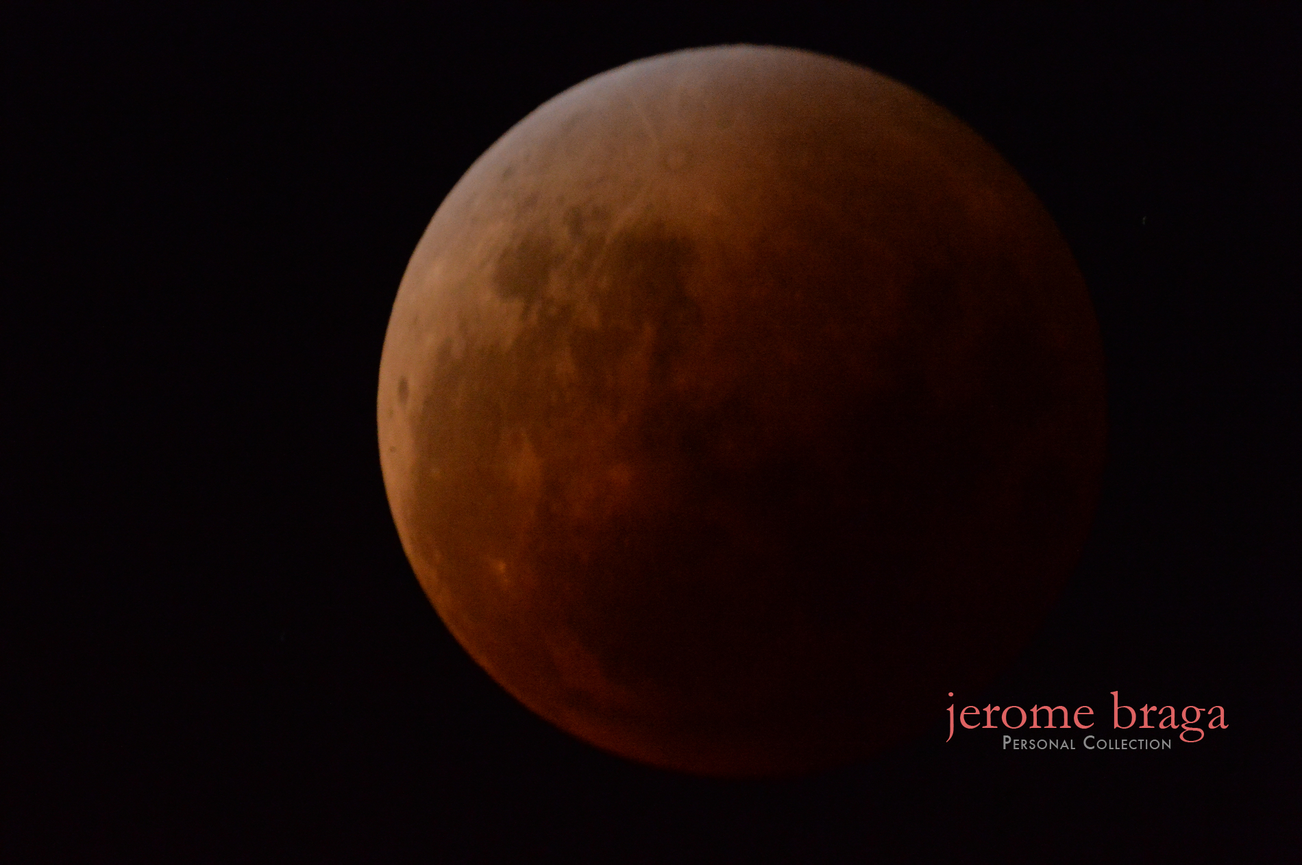 Supermoon_Jerome_Braga_0027