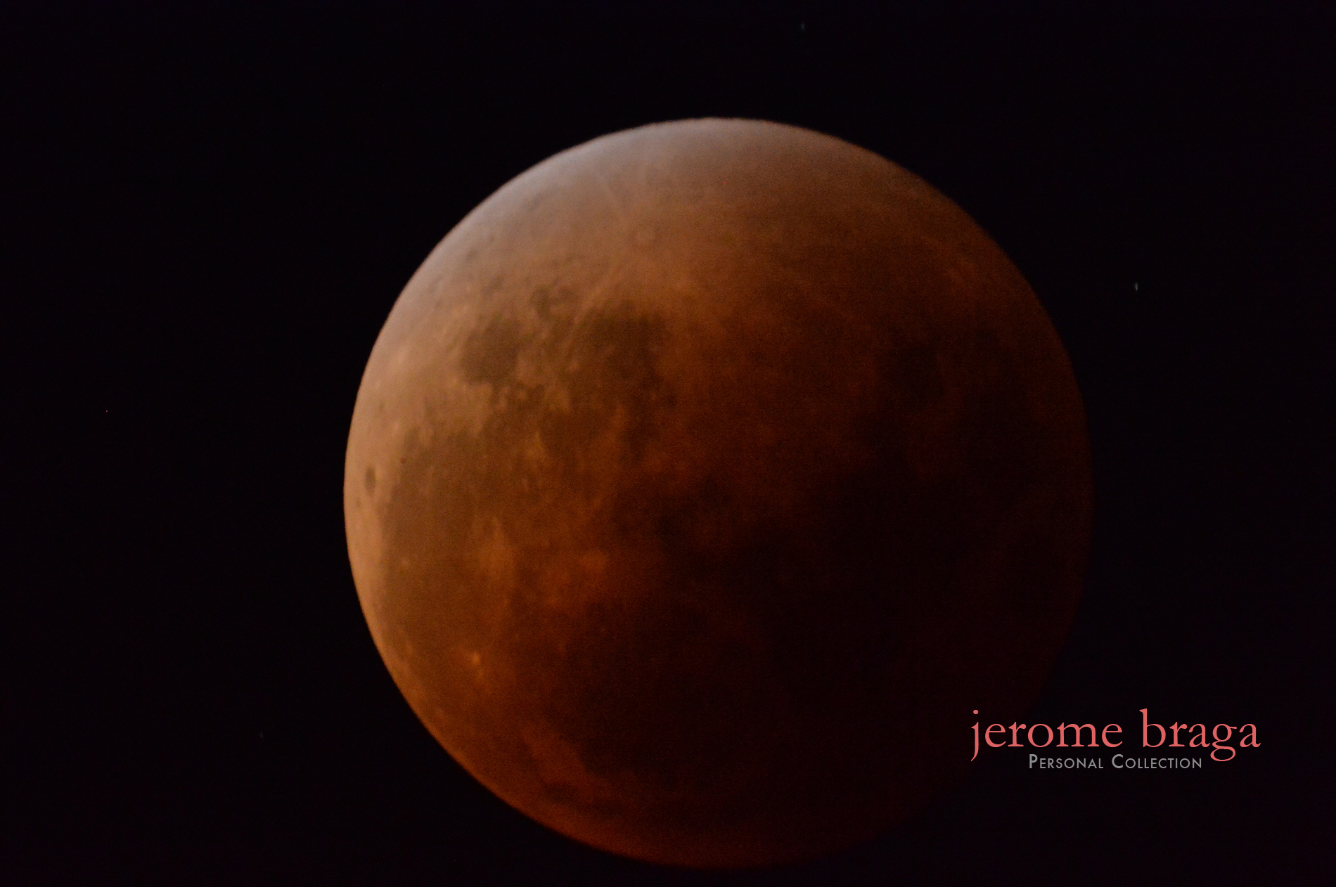 Supermoon_Jerome_Braga_0028