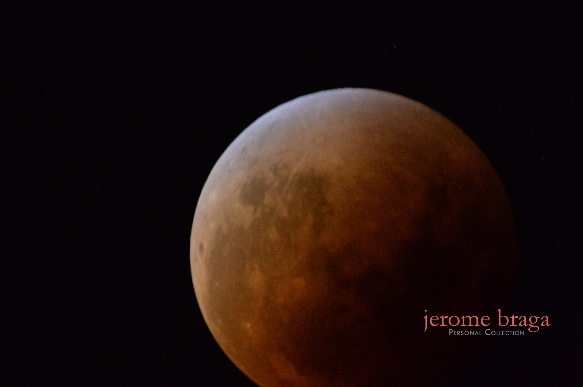 Supermoon_Jerome_Braga_0030