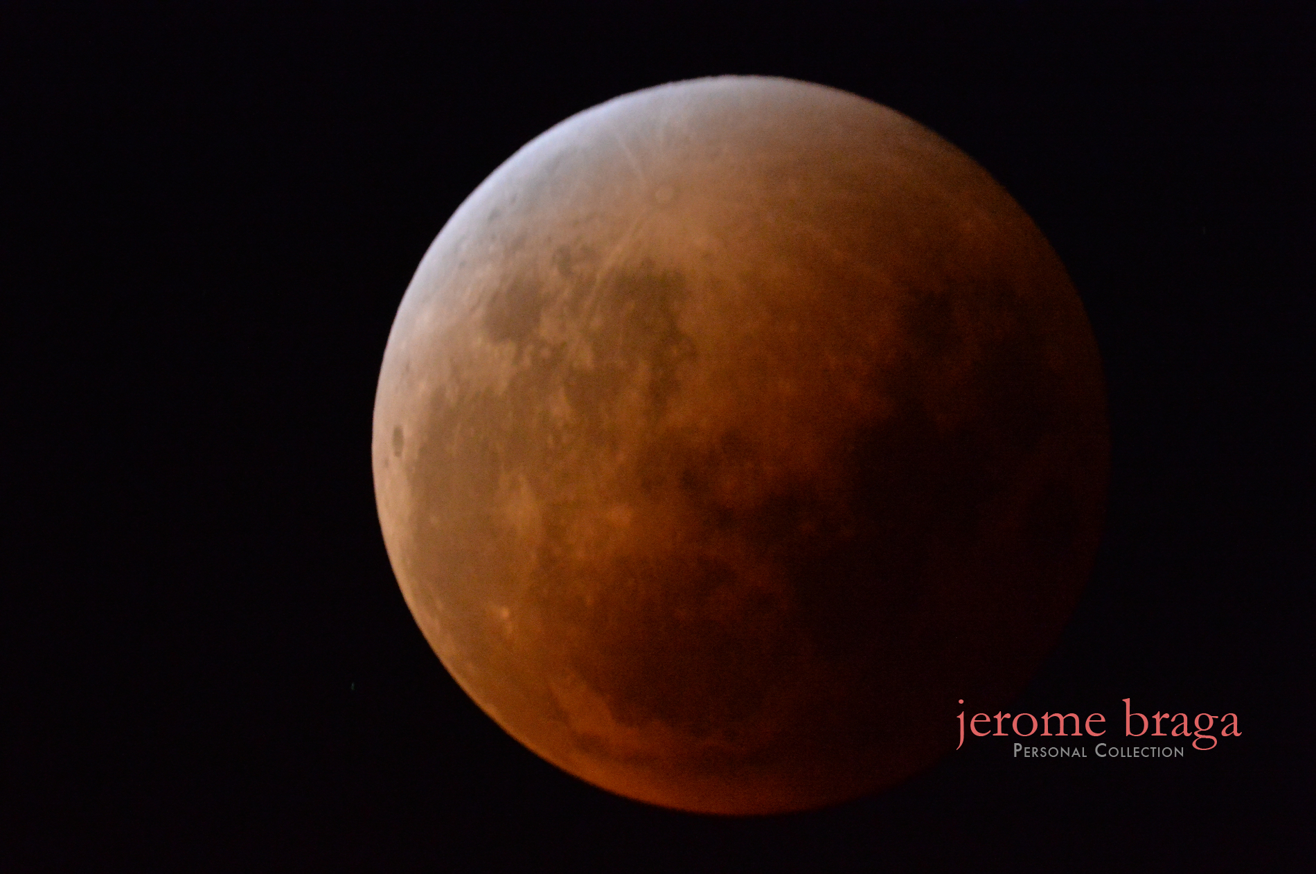 Supermoon_Jerome_Braga_0031
