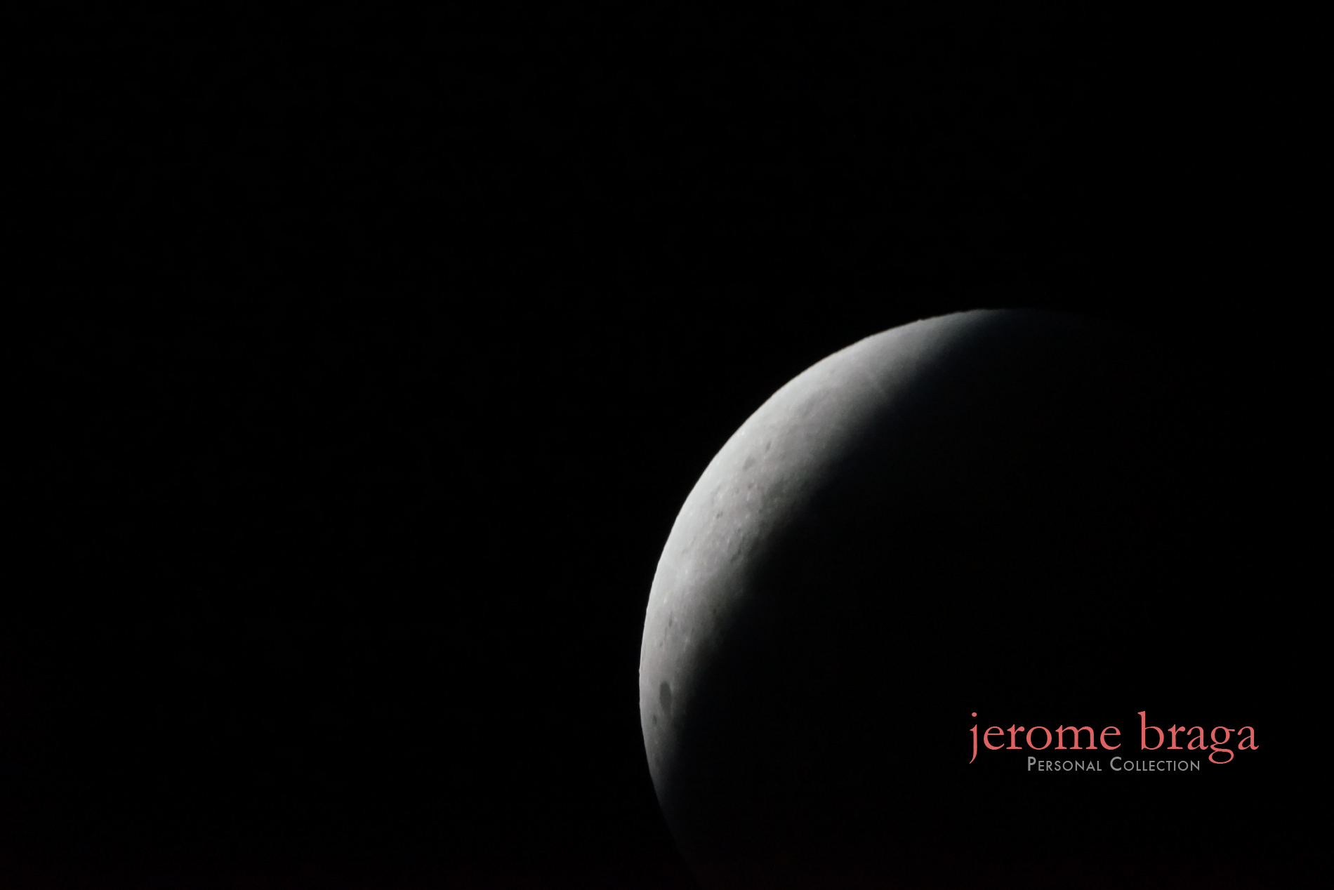Supermoon_Jerome_Braga_0032