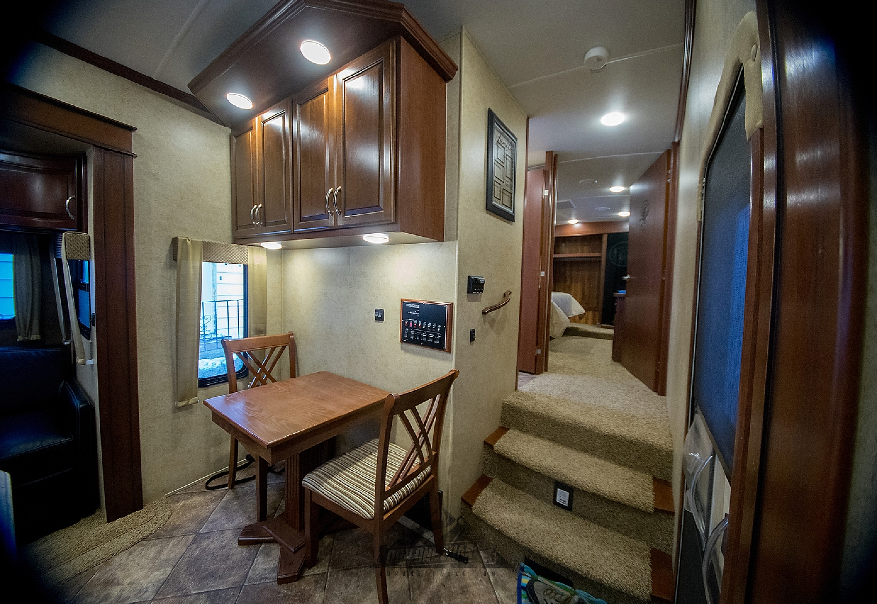 Bay Hill Fifth Wheel RV Living Room Remodel_0003
