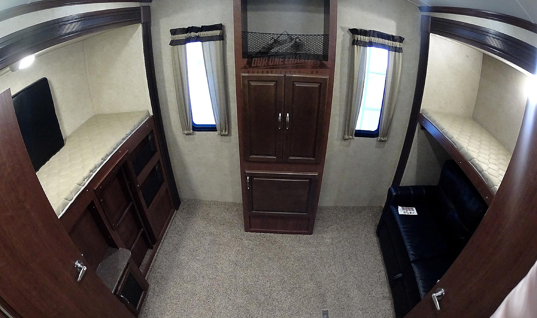 Bay Hill Fifth Wheel RV Living Room Remodel_0004
