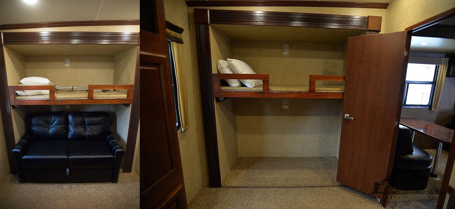 Bay Hill Fifth Wheel RV Living Room Remodel_0005
