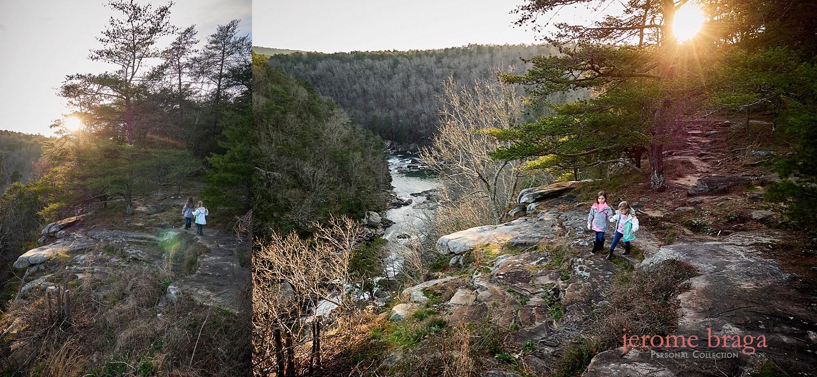 Little River RV Park, Alabama RV camping spots in Alabama