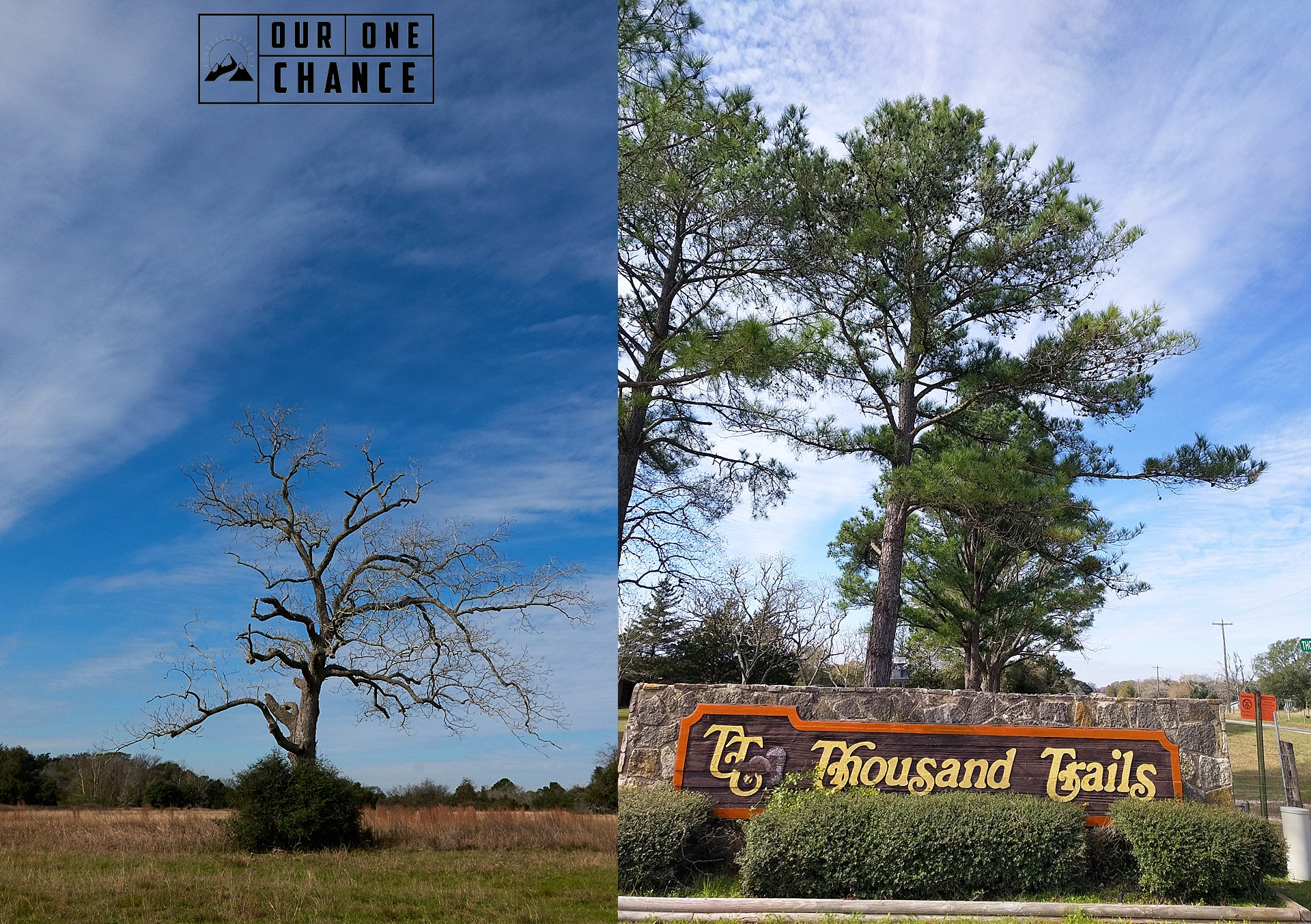 RV Across the Country Texas_0001