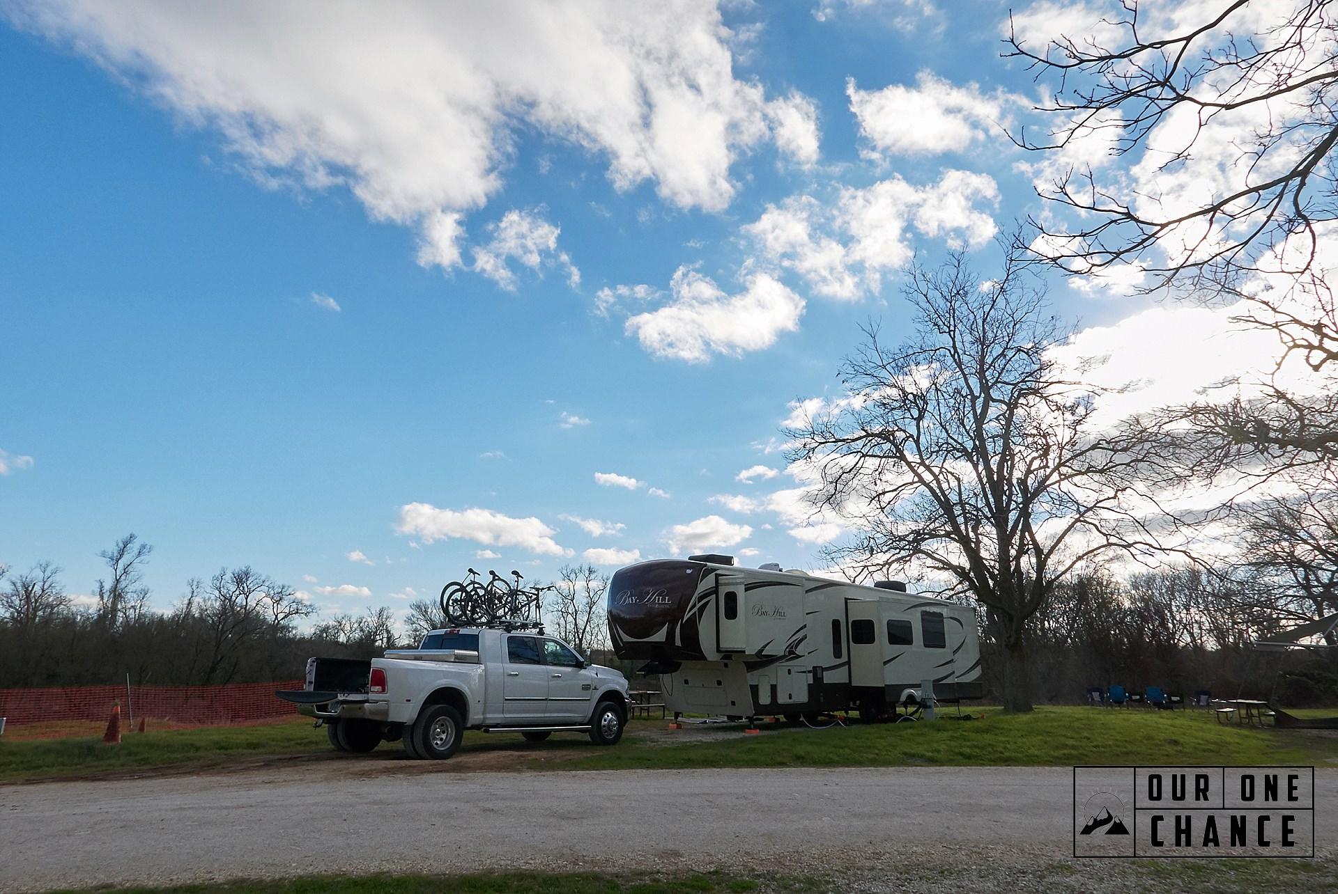RV Across the Country Texas_0003