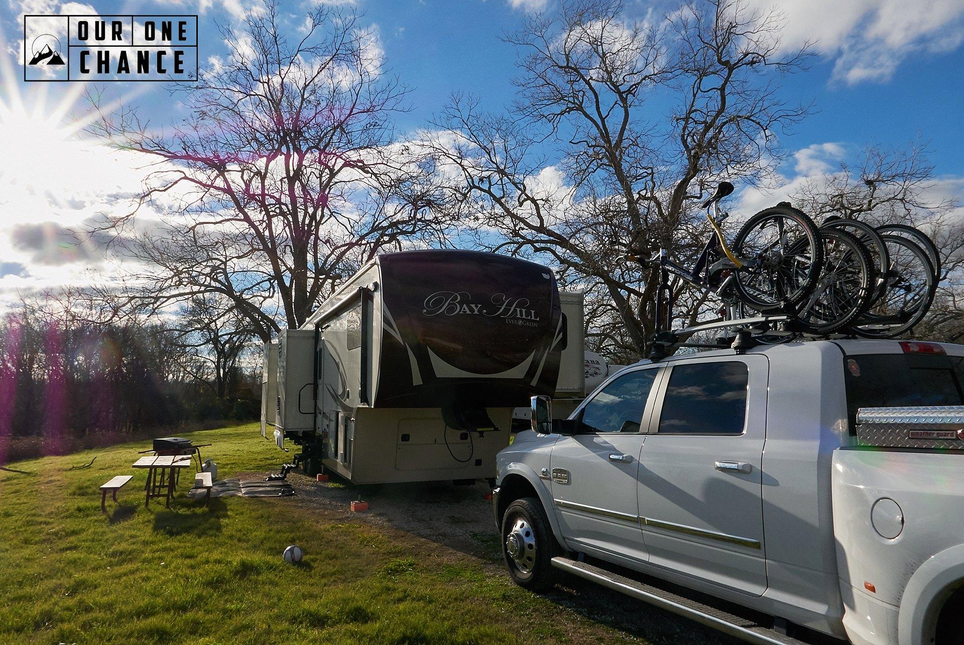 RV Across the Country Texas_0005
