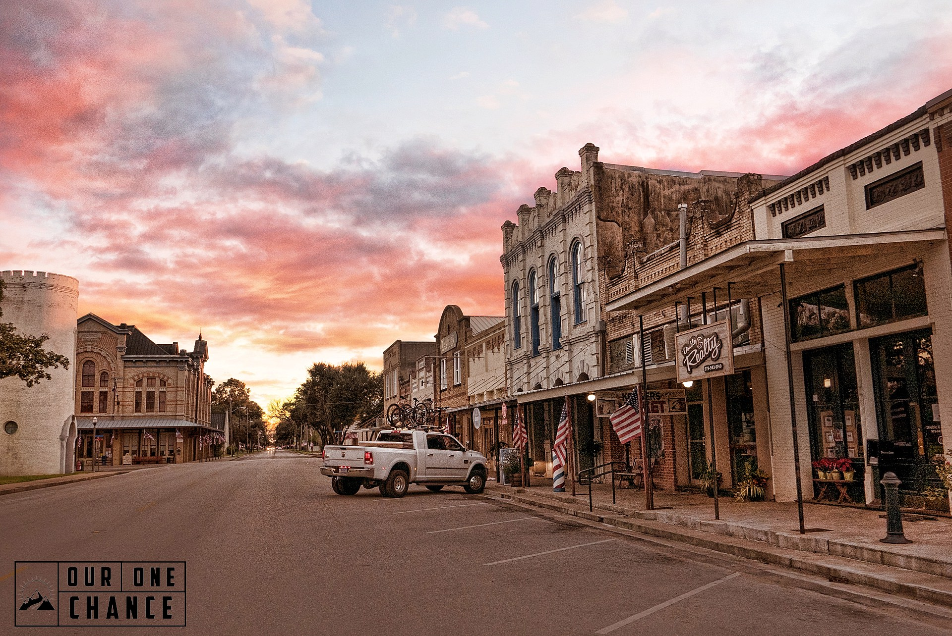 RV Across the Country Texas_0009