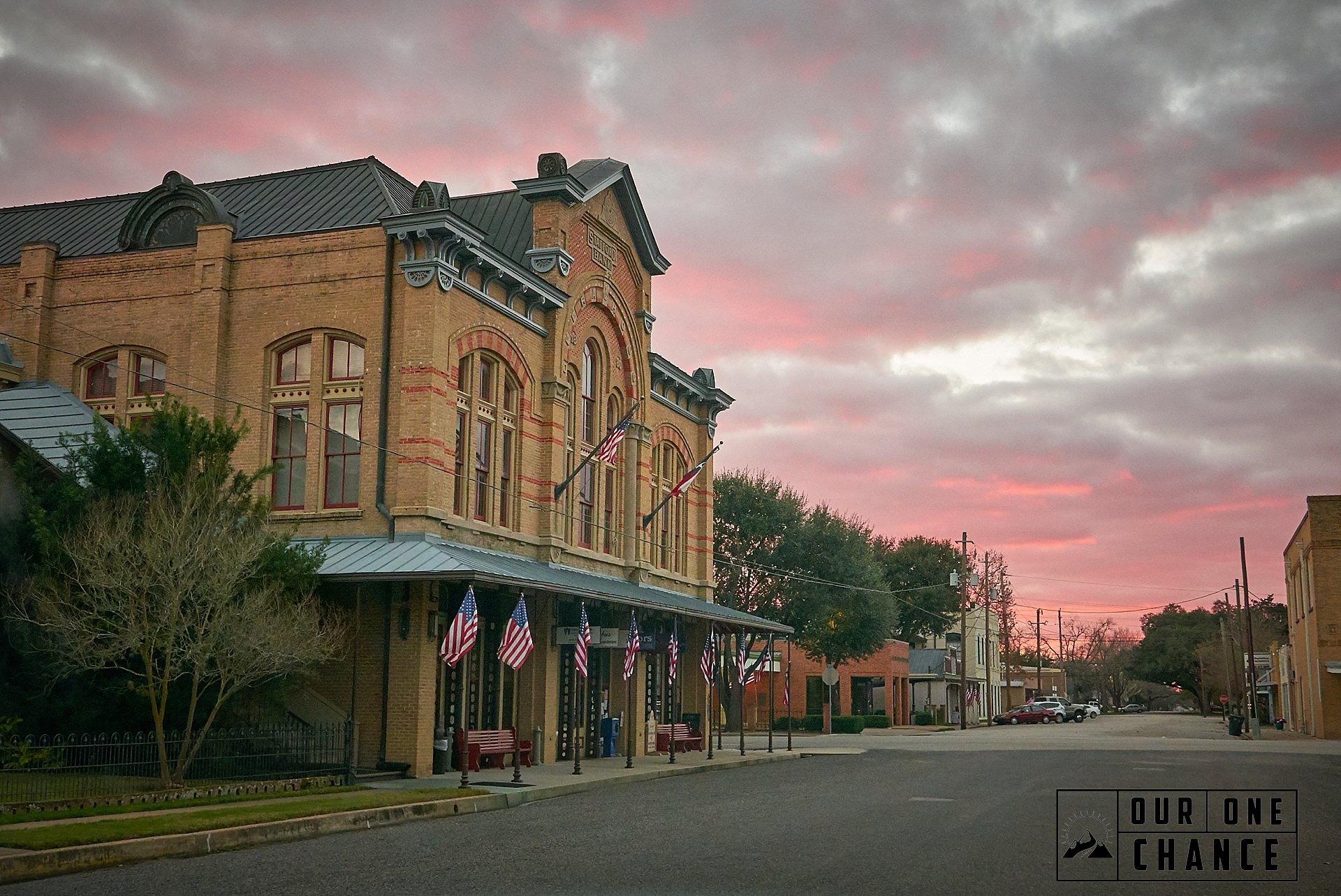 RV Across the Country Texas_0011