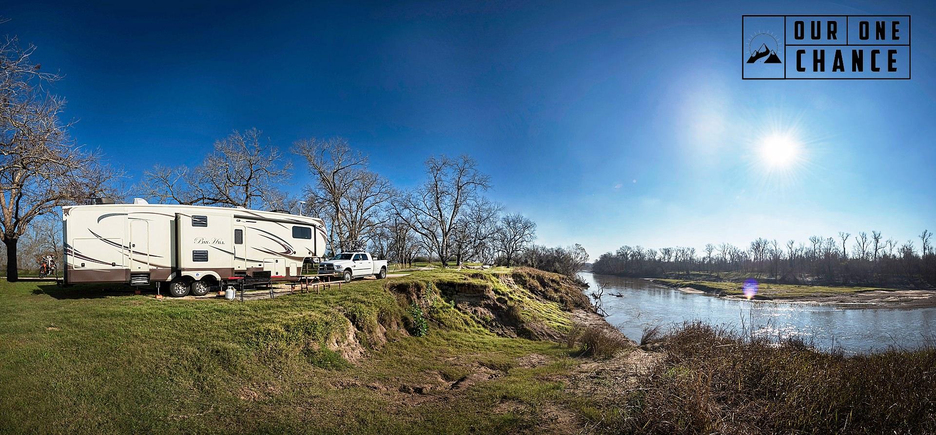 RV Across the Country Texas_0015