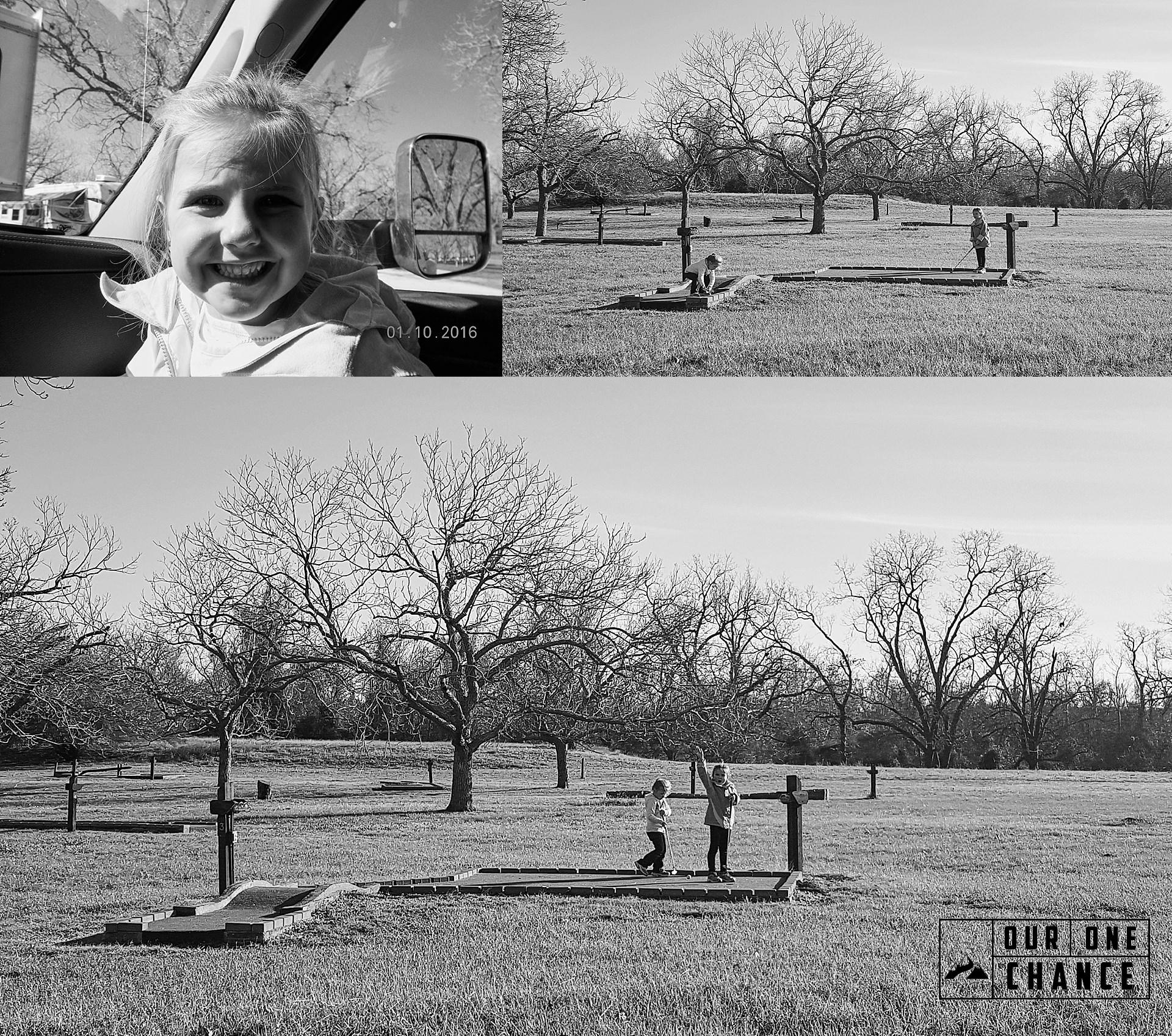 RV Across the Country Texas_0019