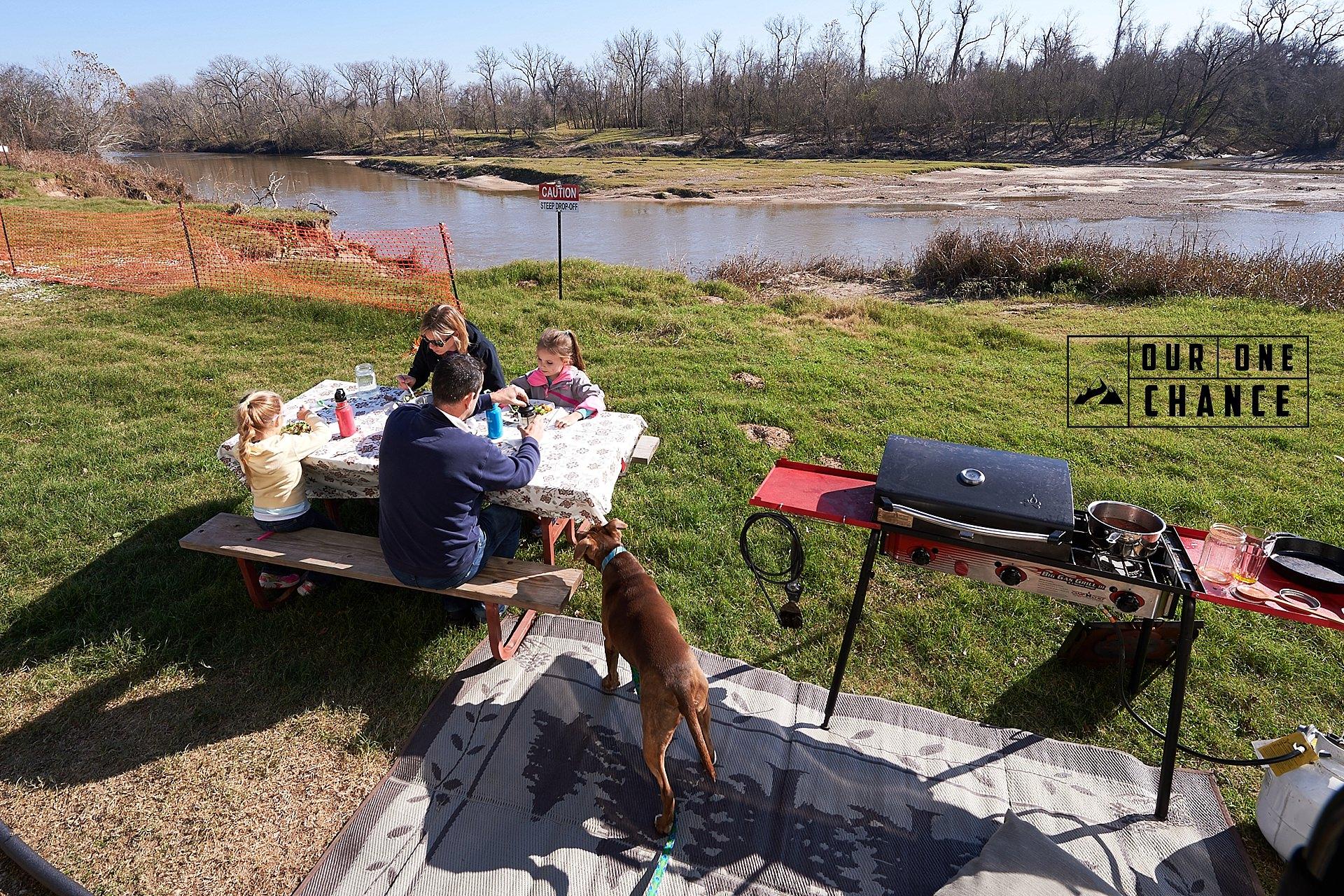 RV Across the Country Texas_0020