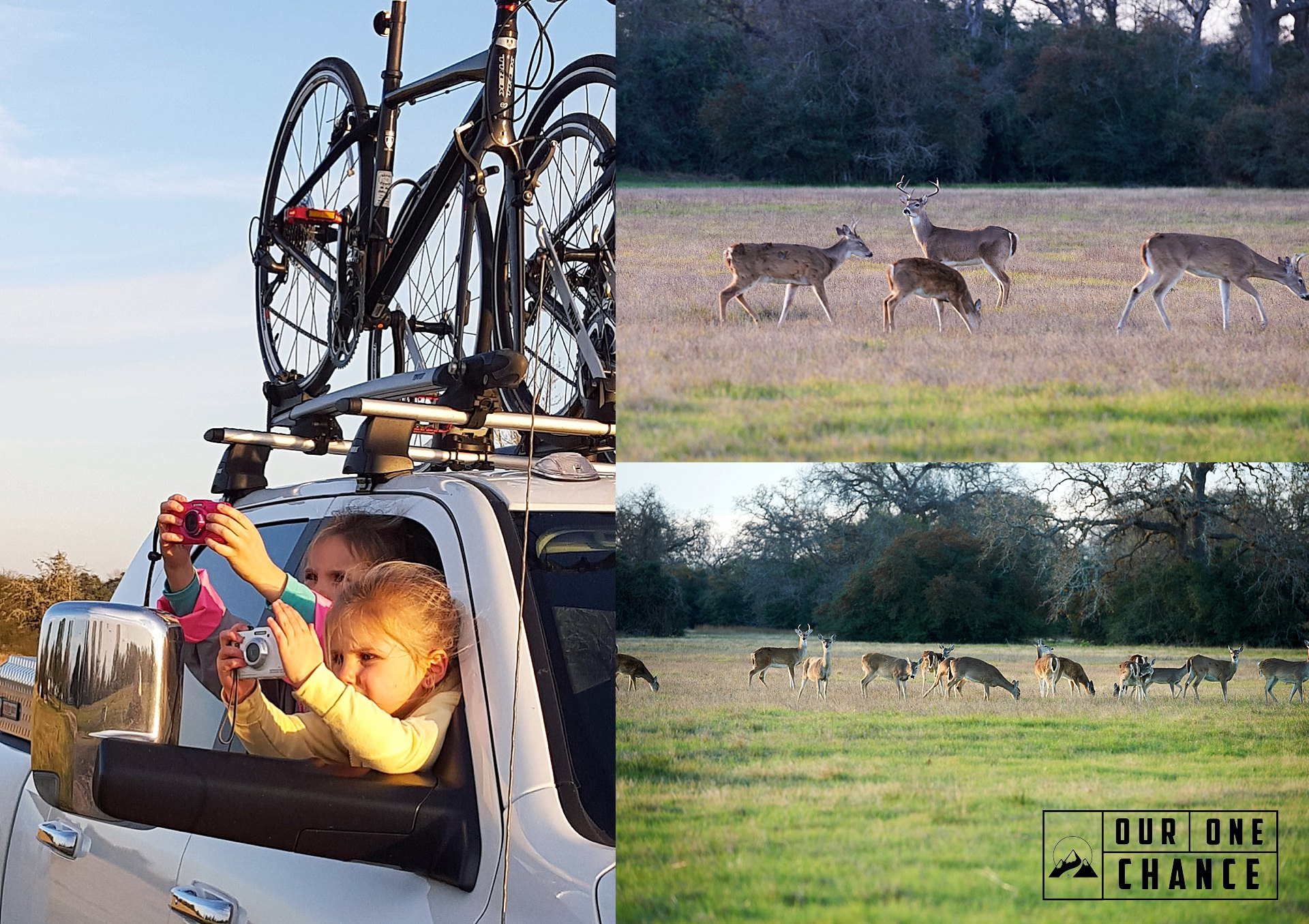 RV Across the Country Texas_0023