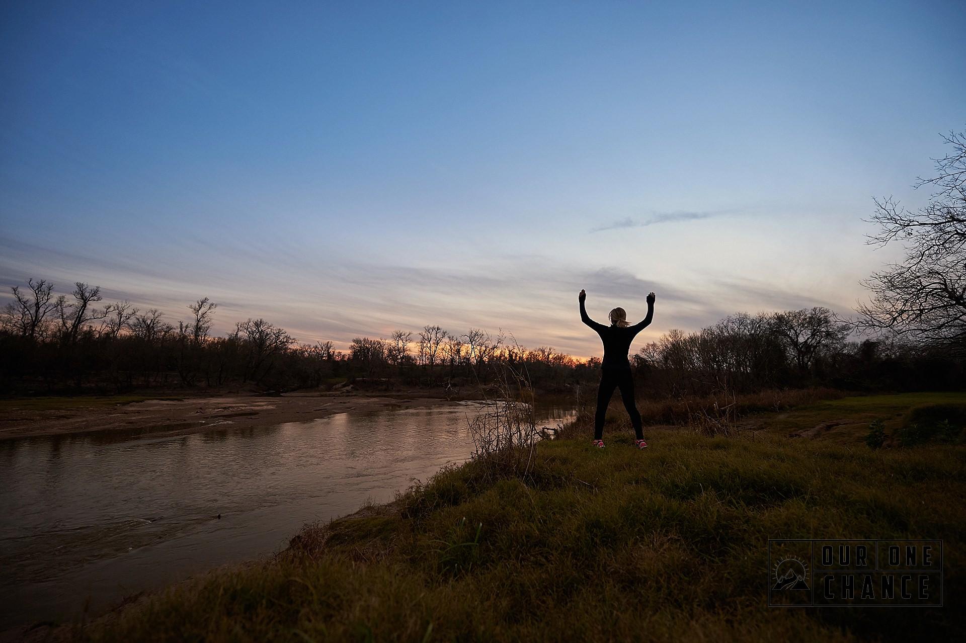 RV Across the Country Texas_0026