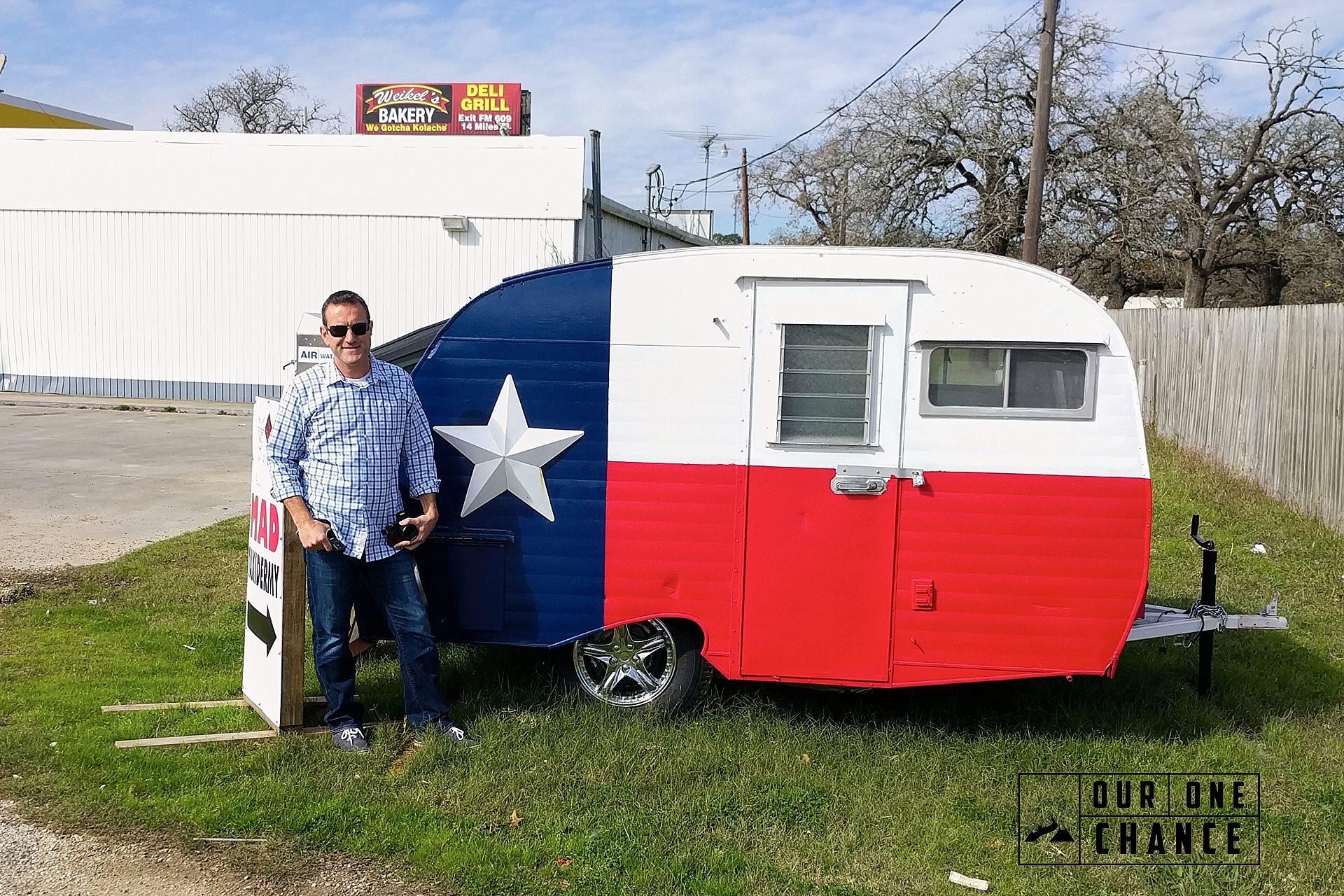 RV Across the Country Texas_0032