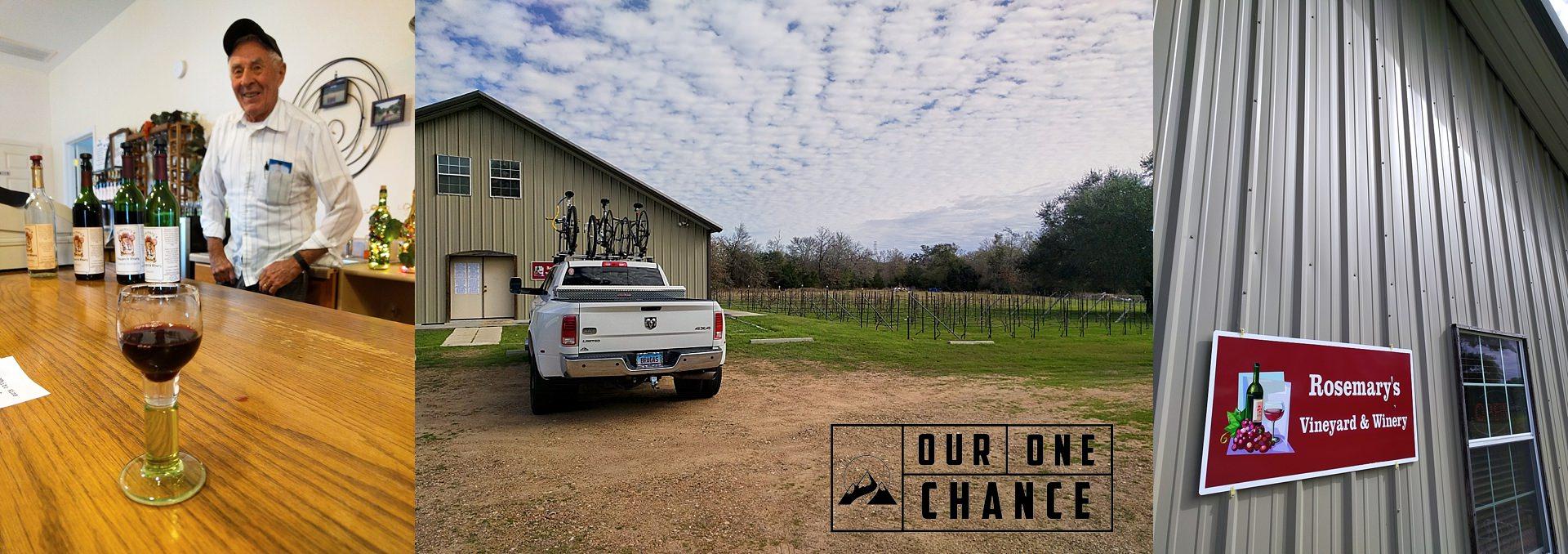 RV Across the Country Texas_0036