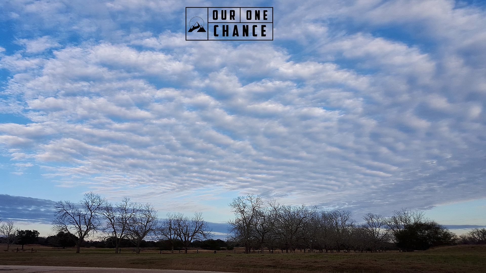 RV Across the Country Texas_0039