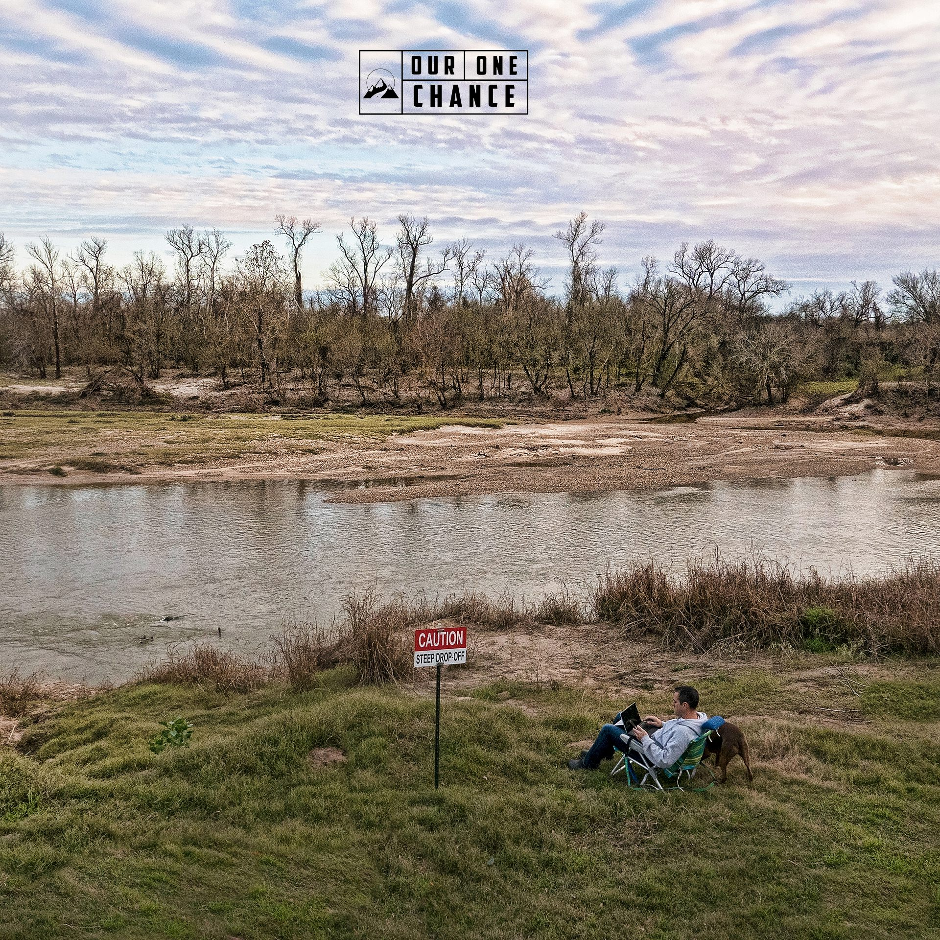 RV Across the Country Texas_0042