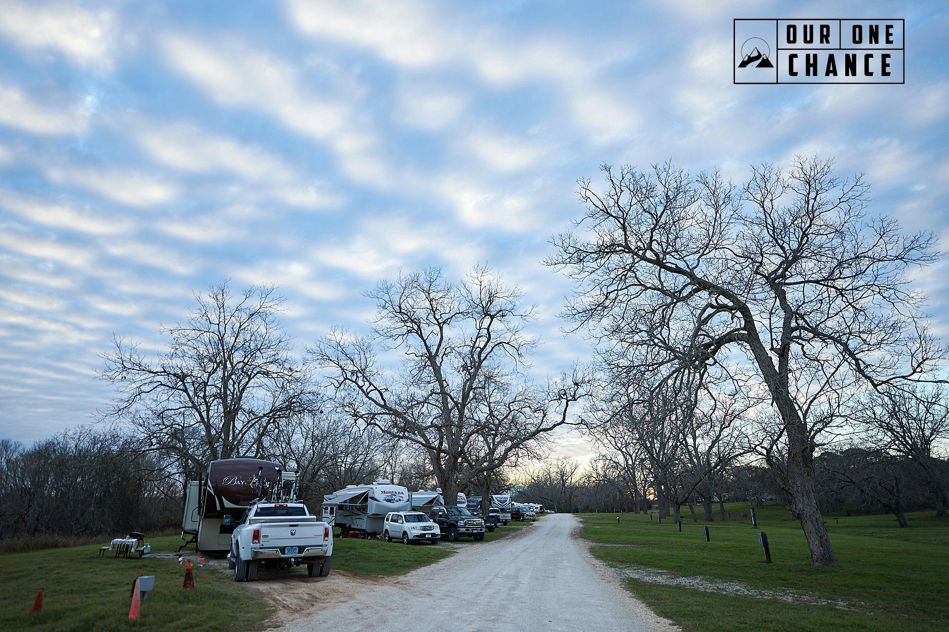 RV Across the Country Texas_0048