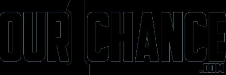 cropped-cropped-o1c-logo.png
