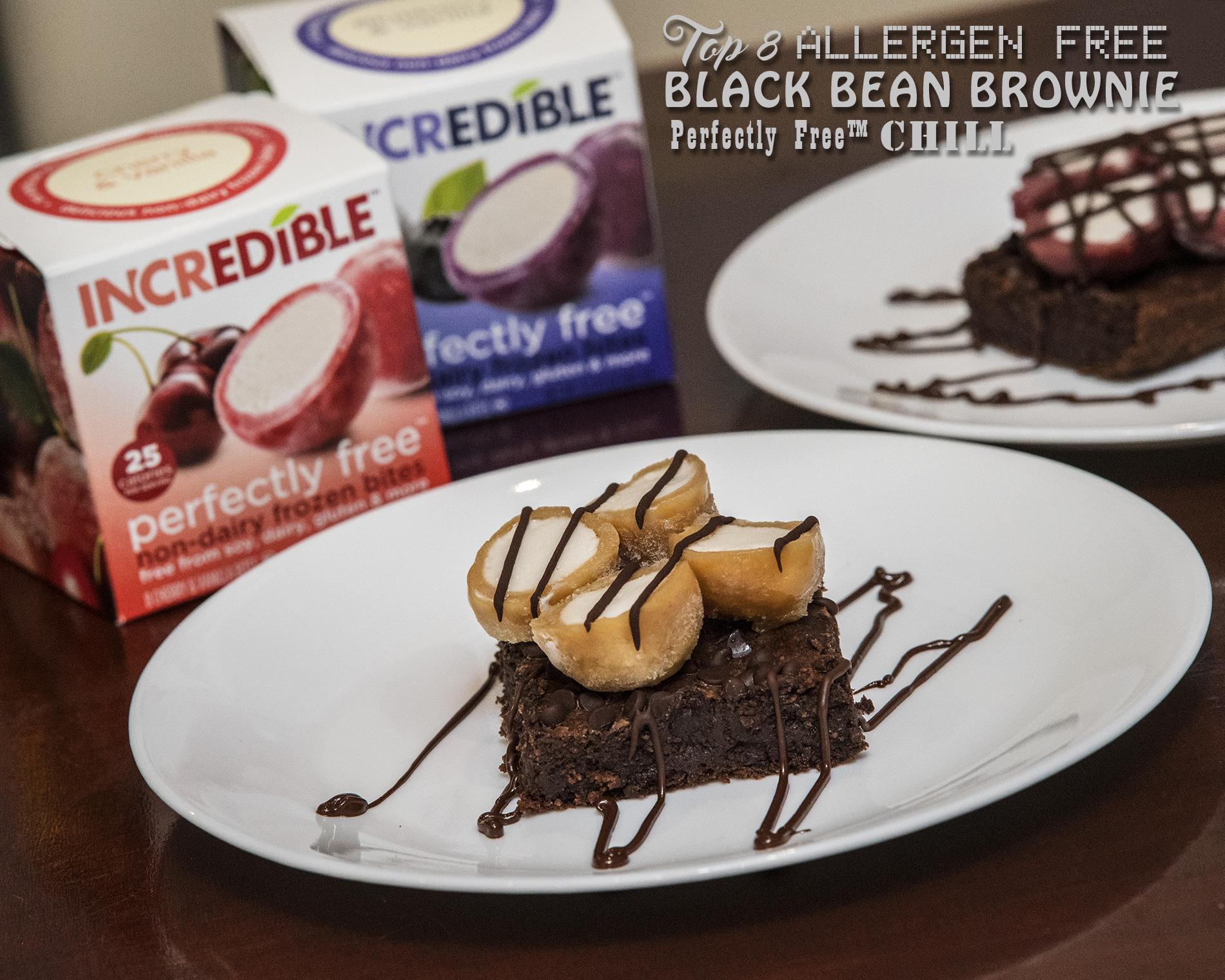 02162017 PerfFree Brownies